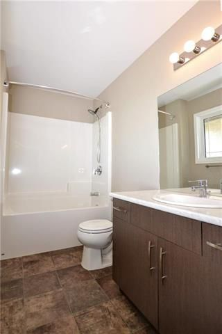 Photo 13: 10 Prairie Crocus Drive in Winnipeg: Crocus Meadows Residential for sale (3K)  : MLS®# 1917967