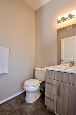 Photo 9: 10 Prairie Crocus Drive in Winnipeg: Crocus Meadows Residential for sale (3K)  : MLS®# 1917967