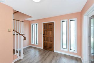 Photo 2: 4188 Carey Road in VICTORIA: SW Northridge Single Family Detached for sale (Saanich West)  : MLS®# 413151