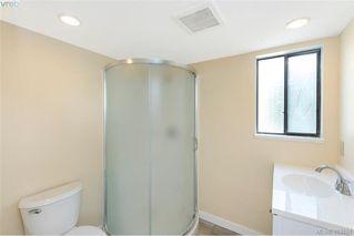 Photo 23: 4188 Carey Road in VICTORIA: SW Northridge Single Family Detached for sale (Saanich West)  : MLS®# 413151