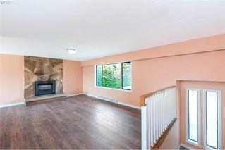 Photo 3: 4188 Carey Road in VICTORIA: SW Northridge Single Family Detached for sale (Saanich West)  : MLS®# 413151