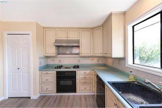 Photo 6: 4188 Carey Road in VICTORIA: SW Northridge Single Family Detached for sale (Saanich West)  : MLS®# 413151