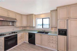 Photo 7: 4188 Carey Road in VICTORIA: SW Northridge Single Family Detached for sale (Saanich West)  : MLS®# 413151
