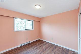Photo 16: 4188 Carey Road in VICTORIA: SW Northridge Single Family Detached for sale (Saanich West)  : MLS®# 413151