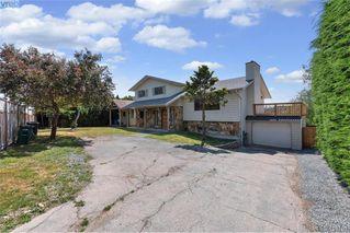 Photo 32: 4188 Carey Road in VICTORIA: SW Northridge Single Family Detached for sale (Saanich West)  : MLS®# 413151
