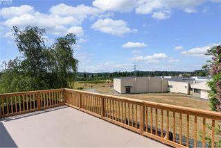 Photo 12: 4188 Carey Road in VICTORIA: SW Northridge Single Family Detached for sale (Saanich West)  : MLS®# 413151