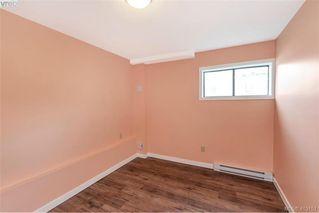 Photo 26: 4188 Carey Road in VICTORIA: SW Northridge Single Family Detached for sale (Saanich West)  : MLS®# 413151