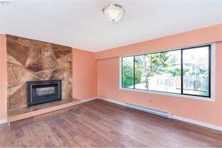 Photo 13: 4188 Carey Road in VICTORIA: SW Northridge Single Family Detached for sale (Saanich West)  : MLS®# 413151