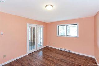 Photo 21: 4188 Carey Road in VICTORIA: SW Northridge Single Family Detached for sale (Saanich West)  : MLS®# 413151
