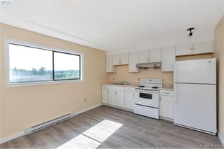 Photo 22: 4188 Carey Road in VICTORIA: SW Northridge Single Family Detached for sale (Saanich West)  : MLS®# 413151