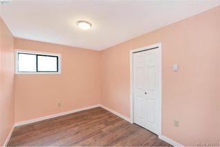Photo 27: 4188 Carey Road in VICTORIA: SW Northridge Single Family Detached for sale (Saanich West)  : MLS®# 413151