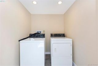 Photo 24: 4188 Carey Road in VICTORIA: SW Northridge Single Family Detached for sale (Saanich West)  : MLS®# 413151