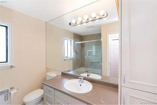 Photo 15: 4188 Carey Road in VICTORIA: SW Northridge Single Family Detached for sale (Saanich West)  : MLS®# 413151