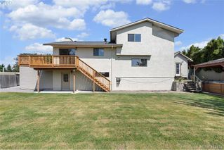 Photo 29: 4188 Carey Road in VICTORIA: SW Northridge Single Family Detached for sale (Saanich West)  : MLS®# 413151