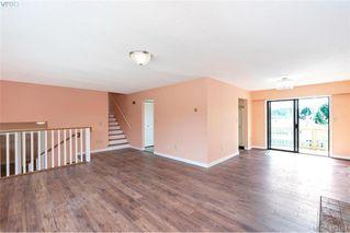 Photo 4: 4188 Carey Road in VICTORIA: SW Northridge Single Family Detached for sale (Saanich West)  : MLS®# 413151