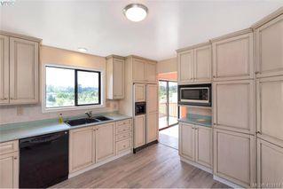 Photo 8: 4188 Carey Road in VICTORIA: SW Northridge Single Family Detached for sale (Saanich West)  : MLS®# 413151