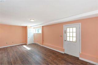 Photo 25: 4188 Carey Road in VICTORIA: SW Northridge Single Family Detached for sale (Saanich West)  : MLS®# 413151