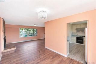 Photo 5: 4188 Carey Road in VICTORIA: SW Northridge Single Family Detached for sale (Saanich West)  : MLS®# 413151