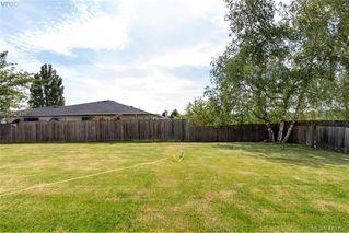 Photo 28: 4188 Carey Road in VICTORIA: SW Northridge Single Family Detached for sale (Saanich West)  : MLS®# 413151