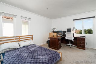 Photo 9: DOWNTOWN Condo for sale : 2 bedrooms : 1150 21St St #26 in San Diego