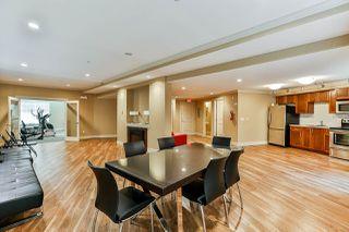Photo 13: 312 8168 120A Street in Surrey: Queen Mary Park Surrey Condo for sale : MLS®# R2387012