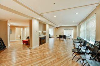 Photo 12: 312 8168 120A Street in Surrey: Queen Mary Park Surrey Condo for sale : MLS®# R2387012