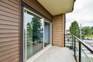 Photo 11: 312 8168 120A Street in Surrey: Queen Mary Park Surrey Condo for sale : MLS®# R2387012