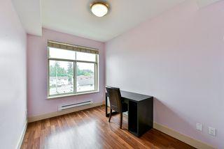 Photo 9: 312 8168 120A Street in Surrey: Queen Mary Park Surrey Condo for sale : MLS®# R2387012