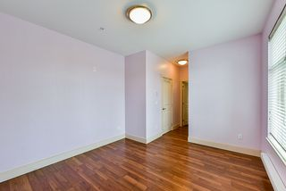 Photo 7: 312 8168 120A Street in Surrey: Queen Mary Park Surrey Condo for sale : MLS®# R2387012