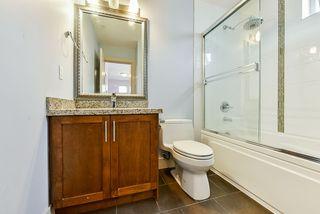 Photo 8: 312 8168 120A Street in Surrey: Queen Mary Park Surrey Condo for sale : MLS®# R2387012