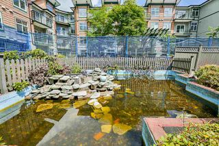 Photo 16: 312 8168 120A Street in Surrey: Queen Mary Park Surrey Condo for sale : MLS®# R2387012