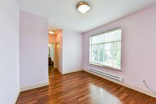 Photo 6: 312 8168 120A Street in Surrey: Queen Mary Park Surrey Condo for sale : MLS®# R2387012