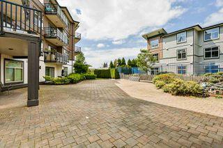 Photo 15: 312 8168 120A Street in Surrey: Queen Mary Park Surrey Condo for sale : MLS®# R2387012