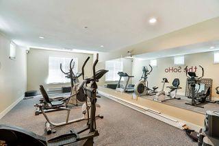Photo 14: 312 8168 120A Street in Surrey: Queen Mary Park Surrey Condo for sale : MLS®# R2387012