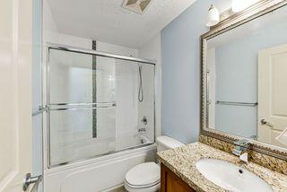 Photo 10: 312 8168 120A Street in Surrey: Queen Mary Park Surrey Condo for sale : MLS®# R2387012
