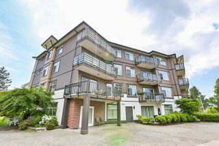 Photo 17: 312 8168 120A Street in Surrey: Queen Mary Park Surrey Condo for sale : MLS®# R2387012