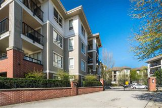 "Photo 2: B410 8929 202 Street in Langley: Walnut Grove Condo for sale in ""The Grove, building B"" : MLS®# R2396364"