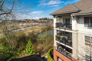 "Photo 19: B410 8929 202 Street in Langley: Walnut Grove Condo for sale in ""The Grove, building B"" : MLS®# R2396364"
