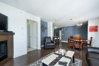 "Photo 11: B410 8929 202 Street in Langley: Walnut Grove Condo for sale in ""The Grove, building B"" : MLS®# R2396364"