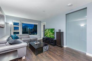 "Photo 4: 407 1677 LLOYD Avenue in North Vancouver: Pemberton NV Condo for sale in ""DISTRICT CROSSING"" : MLS®# R2403609"