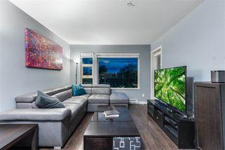 "Photo 5: 407 1677 LLOYD Avenue in North Vancouver: Pemberton NV Condo for sale in ""DISTRICT CROSSING"" : MLS®# R2403609"