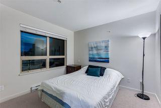 "Photo 7: 407 1677 LLOYD Avenue in North Vancouver: Pemberton NV Condo for sale in ""DISTRICT CROSSING"" : MLS®# R2403609"