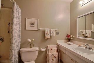 Photo 13: 54 GEORGIAN Way: Sherwood Park House for sale : MLS®# E4173072