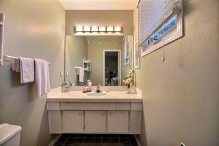 Photo 10: 54 GEORGIAN Way: Sherwood Park House for sale : MLS®# E4173072