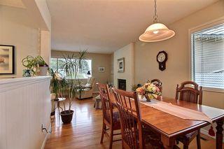 Photo 6: 54 GEORGIAN Way: Sherwood Park House for sale : MLS®# E4173072