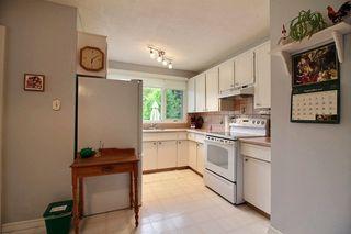 Photo 2: 54 GEORGIAN Way: Sherwood Park House for sale : MLS®# E4173072