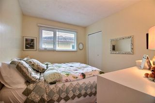 Photo 11: 54 GEORGIAN Way: Sherwood Park House for sale : MLS®# E4173072