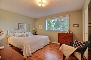 Photo 9: 54 GEORGIAN Way: Sherwood Park House for sale : MLS®# E4173072