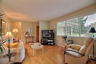 Photo 8: 54 GEORGIAN Way: Sherwood Park House for sale : MLS®# E4173072