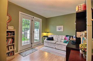 Photo 12: 54 GEORGIAN Way: Sherwood Park House for sale : MLS®# E4173072